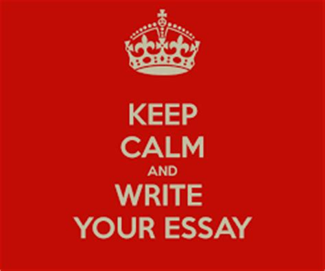 How to write a new historicism essay